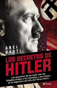 SECRETOS DE HITLER, LOS