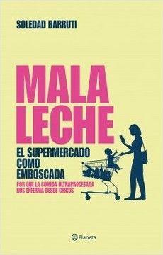 MALA LECHE