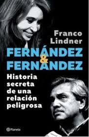 FERNANDEZ & FERNANDEZ