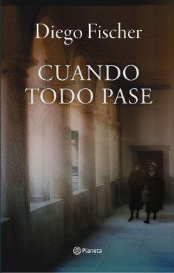 CUANDO TODO PASE