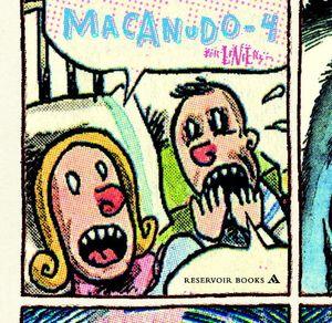 MACANUDO 4