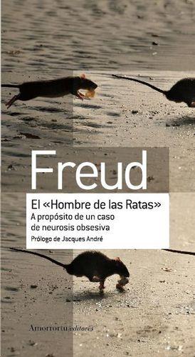 HOMBRE DE LAS RATAS,EL