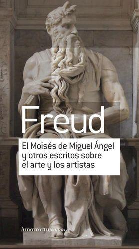 MOISES DE MIGUEL ANGEL Y OTROS ESCRITOS SOBRE EL ARTE,EL