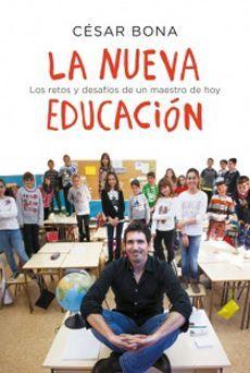 NUEVA EDUCACION, LA