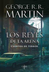 REYES DE LA ARENA, LOS