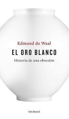 ORO BLANCO, EL