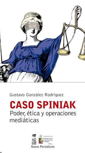 CASO SPINIAK