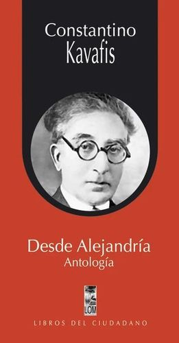DESDE ALEJANDRIA