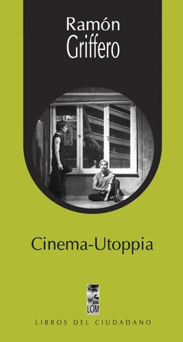 CINEMA UTOPIA
