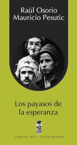 PAYASOS DE LA ESPERANZA, LOS