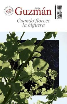 CUANDO FLORECE LA HIGUERA