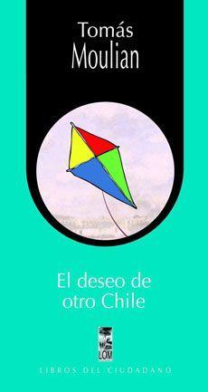 DESEO DE OTRO CHILE (L/CIUDADANO)