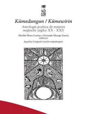KUMEDUNGUN / KUMEWIRIN