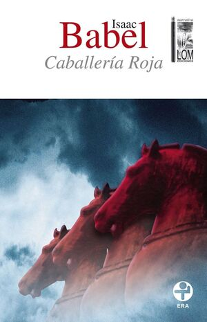 CABALLERIA ROJA