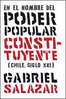 EN EL NOMBRE DEL PODER POPULAR CONSTITUYENTE