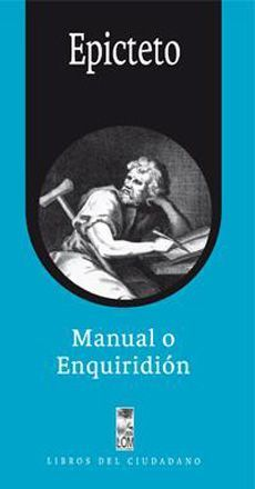 MANUAL O ENQUIRIDION