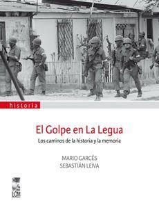 GOLPE EN LA LEGUA, EL
