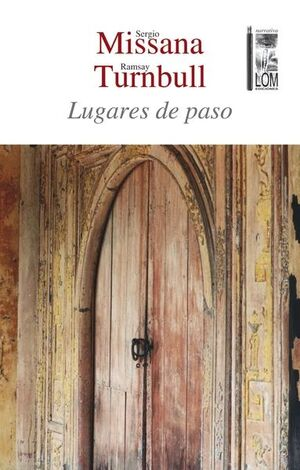 LUGARES DE PASO