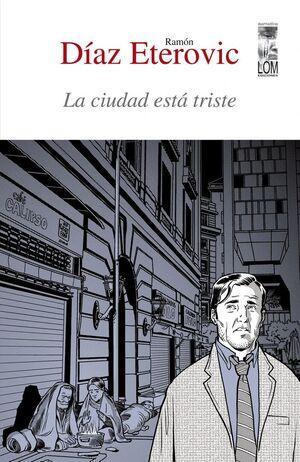 CIUDAD ESTA TRISTE, LA