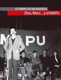 DIOS, MARX Y EL MAPU