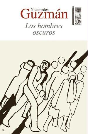 HOMBRES OSCUROS, LOS