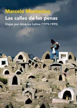 CALLES DE LAS PENAS, LAS