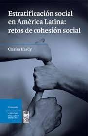 ESTRATIFICACION SOCIAL EN AMERICA LATINA
