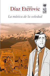 MUSICA DE LA SOLEDAD, LA