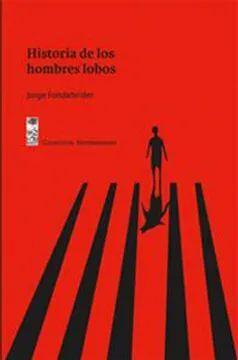HISTORIA DE LOS HOMBRES LOBO