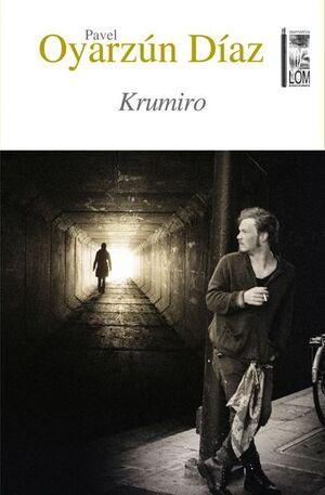 KRUMIRO