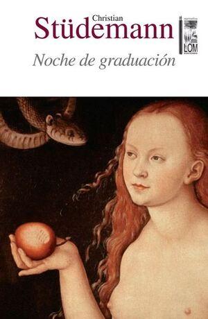 NOCHE DE GRADUACION