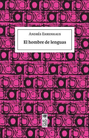 HOMBRE DE LENGUAS, EL
