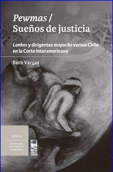 PEWMAS / SUEÑOS DE JUSTICIA