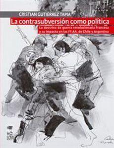 CONTRASUBVERSION COMO POLITICA