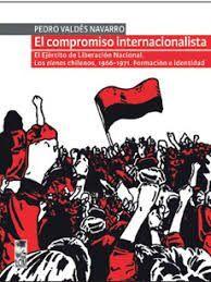 EL COMPROMISO INTERNACIONALISTA