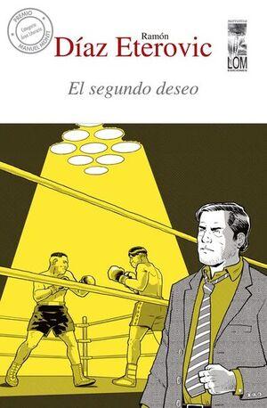 SEGUNDO DESEO, EL