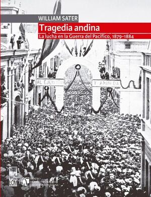 TRAGEDIA ANDINA