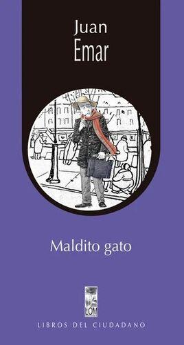 MALDITO GATO