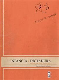 INFANCIA / DICTADURA