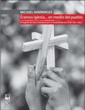 ERAMOS IGLESIA...EN MEDIO DEL PUEBLO