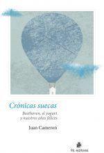 CRONICAS SUECAS