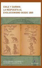 CHILE Y DARWIN: LA RESPUESTA AL EVOLUCIONISMO DESDE 1869