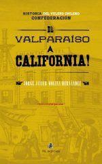 DE VALPARAISO A CALIFORNIA
