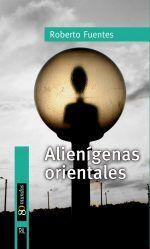 ALIENIGENAS ORIENTALES