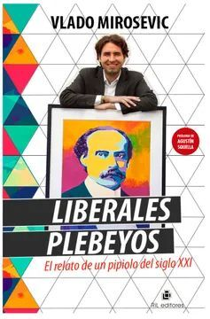 LIBERALES Y PLEBEYOS