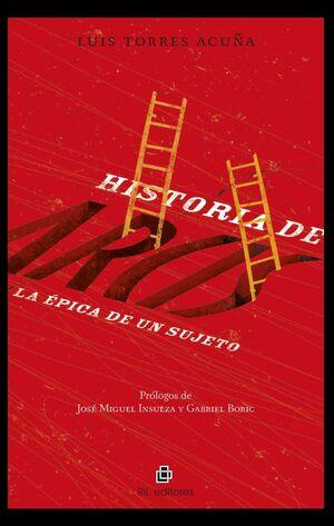 HISTORIA DE ARCIS