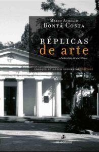 REPLICAS DE ARTE