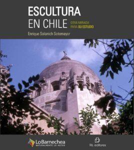 ESCULTURA EN CHILE