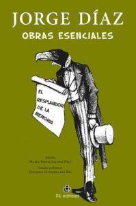 OBRAS ESENCIALES