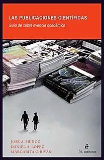 LAS PUBLICACIONES CIENTIFICAS